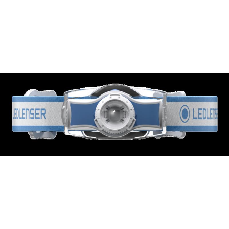 LED LENSER- Lampe torche P5.2
