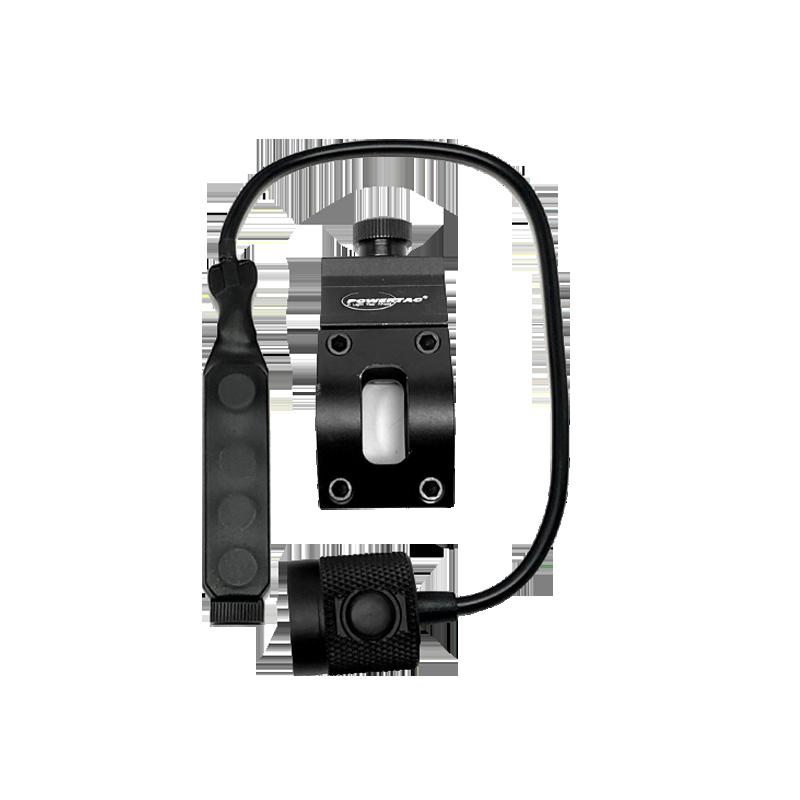 LED LENSER- Accessoire XE0 19R montage Gopro