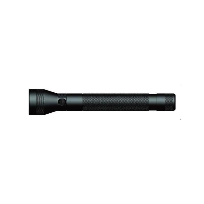 LED LENSER- Accessoire XE0 19R montage Tripod