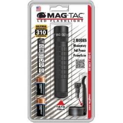 MAG TAC LED Noir SG2LRE6 1...