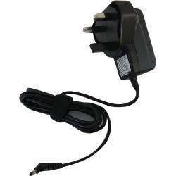 Transformateur 240 Volts...