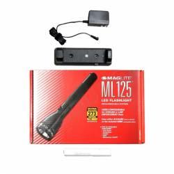 LED ML125 à Batterie...